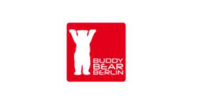 ipeknur-Buddy Bear Berlin
